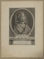 Bildnis des Ovide Nason, Etienne Desrochers - 1740 (Quelle: Digitaler Portraitindex)