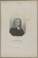 Bildnis des Jonathan Swift, Bollinger, Friedrich Wilhelm - 1818/1832 (Quelle: Digitaler Portraitindex)