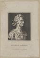 Bildnis des Julius Caesar, 1834/1867 (Quelle: Digitaler Portraitindex)