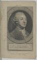 Bildnis des I. C. Adelung, Geyser, Christian Gottlieb-1785 (Quelle: Digitaler Portraitindex)