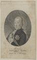 Bildnis des Ferdinand III., Großherzog von der Toskana, J. Lehmann-1801/1850 (Quelle: Digitaler Portraitindex)