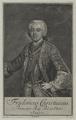 Bildnis des Fridericus Christianus, Kurfürst von Sachsen, Sysang, Johann Christoph-1741/1757 (Quelle: Digitaler Portraitindex)