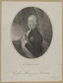 Bildnis des Ferdinand, Großherzog von Toskana, 1791/1850 (Quelle: Digitaler Portraitindex)