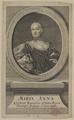 Bildnis der Maria Anna, Kurfürstin von Bayern, XA-DE-1747/1775 (Quelle: Digitaler Portraitindex)