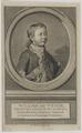 Bildnis des Willem de Vyfde, Prinz von Nassau-Oranien, Schouman, Aert - 1759 (Quelle: Digitaler Portraitindex)