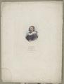Bildnis des Jacques Callot, Ferdinand (1845) (ungesichert)-1819/1876 (Quelle: Digitaler Portraitindex)