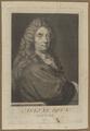 Bildnis des Carlo Le Brun, Campiglia, Giovanni Domenico - 1720/1759 (Quelle: Digitaler Portraitindex)