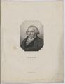 Bildnis des J. J. Engel, Bollinger, Friedrich Wilhelm - 1818/1832 (Quelle: Digitaler Portraitindex)