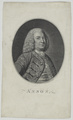 Bildnis des George Anson, Johann Christian Böhme-1801/1815 (Quelle: Digitaler Portraitindex)