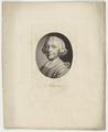 Bildnis des George Anson, Haid, Johann Elias-1746/1755 (Quelle: Digitaler Portraitindex)