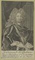 Bildnis des Fridericus Wilhelmus, Bernigeroth, Martin - 1713/1733 (Quelle: Digitaler Portraitindex)