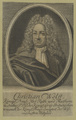 Bildnis des Christian Wolff, 1701/1775 (Quelle: Digitaler Portraitindex)