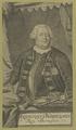 Bildnis des Friedrich Wilhelm II. von Preu�en, 1786/1797 (Quelle: Digitaler Portraitindex)