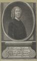 Bildnis des Nicolaus Ludevig von Zinzendorf, Busch, Georg Paul-1743 (Quelle: Digitaler Portraitindex)