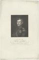 Bildnis des Prinz Albert von Coburg, Reiss (1843)-um 1840 (Quelle: Digitaler Portraitindex)