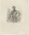 Bildnis des Prinz Albert, Weger, August-nach 1841 (Quelle: Digitaler Portraitindex)