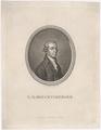 Bildnis des G. Albrechtsberger, Riedel, Karl Traugott - 1803 (Quelle: Digitaler Portraitindex)