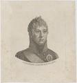 Bildnis des Alexander I, Kaiser v. Russland, unbekannter K nstler - 1801/1833 (Quelle: Digitaler Portraitindex)