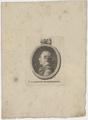 Bildnis des P. A. Caron de Beaumarchais, Liebe, ? - 1775/1800 (Quelle: Digitaler Portraitindex)