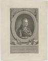 Bildnis des Ioh. Christ. Brandes, Medardus Thoenert-1776/1800 (Quelle: Digitaler Portraitindex)