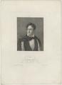 Bildnis des Lord Byron, unbekannter K nstler - 1820/1850 (Quelle: Digitaler Portraitindex)