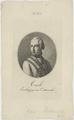 Bildnis des Carl, Erzherzog von Oesterreich, unbekannter K nstler - nach 1791 (Quelle: Digitaler Portraitindex)