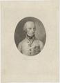 Bildnis des Charles, unbekannter K nstler - nach 1791 (Quelle: Digitaler Portraitindex)