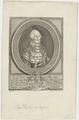 Bildnis des Carl Theodor, Beer, Johann Friedrich - 1790/1828 (Quelle: Digitaler Portraitindex)