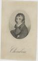 Bildnis des Cherubini, Wilhelm Arndt - 1800/1813 (Quelle: Digitaler Portraitindex)