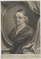 Bildnis des Carolvs Cignani, Simon Henri Thomassin - 1717 (Quelle: Digitaler Portraitindex)