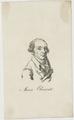 Bildnis des Muzio Clementi, unbekannter K nstler - nach 1800 (Quelle: Digitaler Portraitindex)