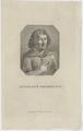 Bildnis des Nicolaus Copernicus, Friedrich Rossmäßler-1818/1832 (Quelle: Digitaler Portraitindex)