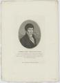 Bildnis des Girolamo Crescentini, unbekannter K nstler - nach 1800 (Quelle: Digitaler Portraitindex)