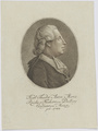 Bildnis des Karl Theodor Anton Maria Reichs-Freiherr von Dalberg, Nockerodt - 1787/1800 (Quelle: Digitaler Portraitindex)