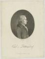 Bildnis des Carl v. Dittersdorf, Riedel, Karl Traugott-1784/1832 (Quelle: Digitaler Portraitindex)