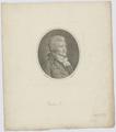 Bildnis des Dulon, Augustin Ritt - 1790/1825 (Quelle: Digitaler Portraitindex)