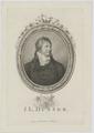 Bildnis des J. L. Dussek, Riedel, Karl Traugott-1804 (Quelle: Digitaler Portraitindex)