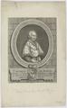 Bildnis des Friedrich Carl Ioseph, Freiherr von Erthal, Ertzbischoff zu Mainz, Beer, Johann Friedrich-1791 (Quelle: Digitaler Portraitindex)