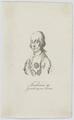 Bildnis des Ferdinand III., unbekannter Künstler-nach 1800 (Quelle: Digitaler Portraitindex)