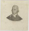 Bildnis des Franz II., nach 1804 (Quelle: Digitaler Portraitindex)