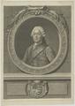 Bildnis des Fridericvs Avgvstus Elector Saxoniae, Bause, Johann Friedrich - 1769 (Quelle: Digitaler Portraitindex)