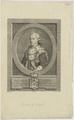 Bildnis des Friederich August, Hertzog zu Sachsen, Beer, Johann Friedrich - 1790/1804 (Quelle: Digitaler Portraitindex)