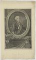 Bildnis des Friedrich August der Dritte, 1763/1806 (Quelle: Digitaler Portraitindex)