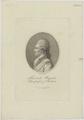Bildnis des Friedrich August, Churf�rst zu Sachsen, Johann Friedrich August Clar - 1792 (Quelle: Digitaler Portraitindex)