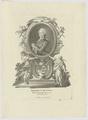 Bildnis des Fridericvs Avgvstvs Elector Saxoniae, Nilson, Johannes Esaias-1765/1788 (Quelle: Digitaler Portraitindex)