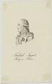 Bildnis des Friedrich August König von Sachsen, nach 1806 (Quelle: Digitaler Portraitindex)