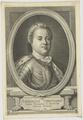 Bildnis des Fridericus Christianus Regius Poloniarum et Electoralis Saxoniae Princeps, Domenico Cunego (ungesichert)-1743/1803 (Quelle: Digitaler Portraitindex)