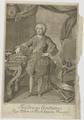Bildnis des Friedricus Christianus Reg. Polon. et Elect. Saxon. Princeps, Sysang, Johann Christoph-1752 (Quelle: Digitaler Portraitindex)
