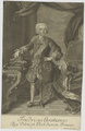 Bildnis des Fridericus Christianus Reg. Polon. et Elect. Saxon Princeps, Bernigeroth, Johann Martin-1739 (Quelle: Digitaler Portraitindex)