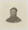 Bildnis des Friedrich Wilhelm Herz. v. Braunschw. �ls., Ernst Ludwig Riepenhausen - 1810/1840 (Quelle: Digitaler Portraitindex)